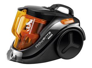 Rowenta-RO3753-Compact-Power-CYCLONIC.jpg