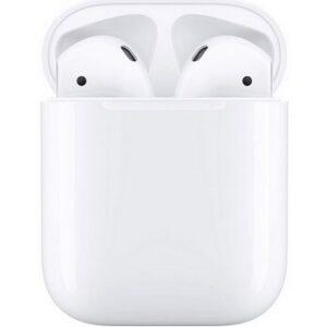 Apple-AirPods-2º-generación
