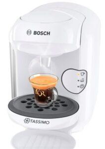 Bosch-TAS1404-Tassimo-Vivy-2021