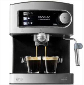 Cecotec-Power-Espresso-2021