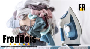 Centro-de-planchado-ropa