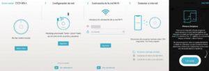 Configuración-de-la-red-WIFI-en-aplicación