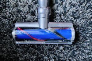 alfombra-min-dison-V11