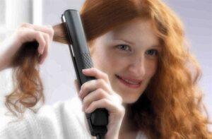 Guía-para-comprar-una-plancha-para-el-pelo