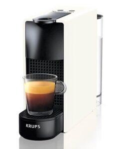 Krups-Nespresso-Essenza-Mini-2021