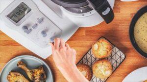 Los-10-mejores-robots-de-cocina