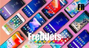 Los-mejores-móviles-baratos-de-2021
