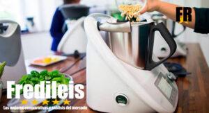 Los-mejores-robots-de-cocina-de-2020 -comparativa-y-guía