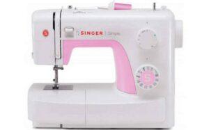 Máquina-de-coser-Singer-3223-Simple