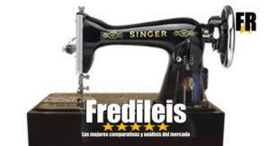 Maquinas-de-coser-singer-2021