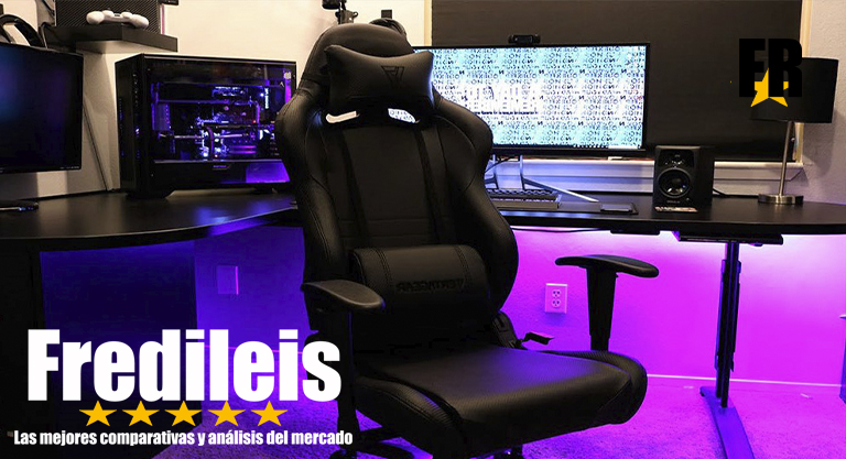 Mejores-sillas-gaming