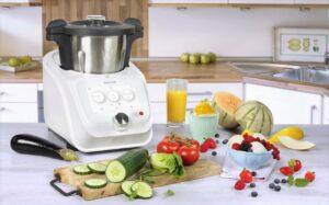 Robot-de-cocina-tipo-procesador-de-alimentos