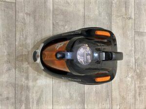 Rowenta-Compact-Power-Cyclonic-Analisis