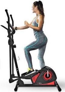 Sportstech-CX608-Bicicleta-elíptica