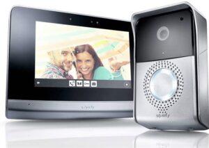Videoprtero-Somfy-V500
