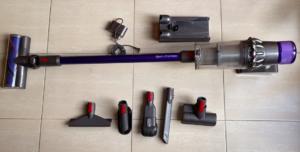 accesorios-dos-min-dyson-v11