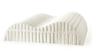 almohada-cervical-de-latex