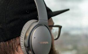 auriculares-inalambricos-n01