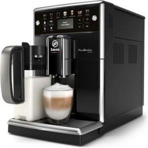 cafetera-superautomatica