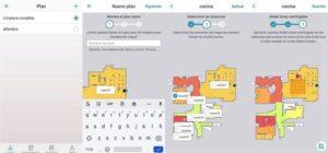 crear-plan-con-la-aplicación-Cecotec-Conga-4090-–-analisis-y-opinion-honesta