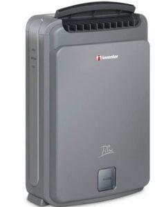 deshumidificador-Inventor-EVA-II-Pro-Ion