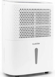 deshumidificador-Klarstein-DryFy10