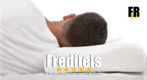 las-mejores-almohadas-cervicales
