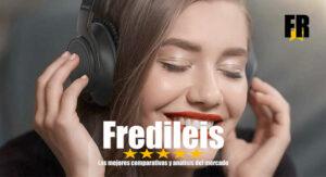 los-10-mejores-auriculares-inalámbricos-calidad-precio-2021