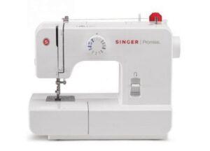 máquina-de-coser-Singer-Promise-1408