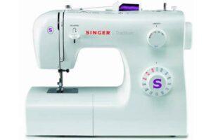 máquina-de-coser-Singer-Tradition