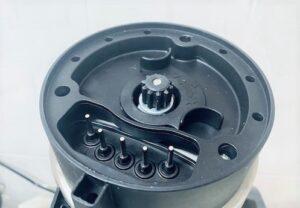mecanismo-de-mamabo-8090