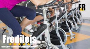 mejores-bicicletas-estaticas-y-spinning