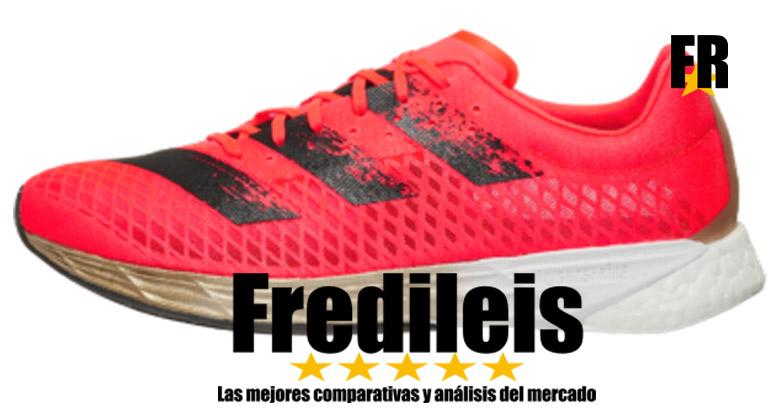 mejores-zapatillas-para-correr