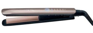 plancha-de-pelo-profecional-Remington-S8590-Keratin-Therapy-Pro-