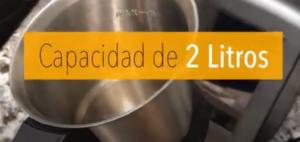 ecipiente-2-litros-mycook