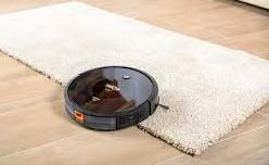 robot-aspirando-alfombra