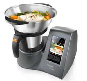 taurus-robot-cocina-mycook-touch
