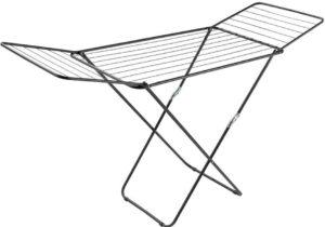 tendedero-metaltex-vulcano