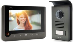 videoportero-Extel 720287