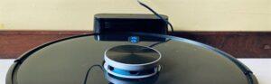 visor-láser-parte-superior-conga-4090